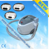 Hifu maravilloso Beauty Equipment para Skin Tightening con CE