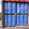 CAS no.: 67-68-5 Sulfoxide Dimethyl (DMSO)