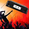 Ta-Serien-Gefäß-Digital-Kanal-Gitarren-Endverstärker