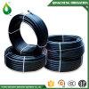 Tubo flessibile di irrigazione goccia a goccia della strumentazione di agricoltura per l'impianto di irrigazione