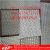 Metal decorativo Mesh per Curtains Decorate
