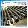 Aço durável T45/T51drill Rod para o bocado de broca padrão de Retrac