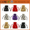 Satin Drawstring Gift Bag für Jewellery