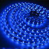 60 LEDs 12WのセリウムRoHS DC12V 5050 RGB LED Strip Light