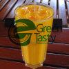 Brc Standardの中国Mango Juice Drink