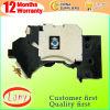 De slanke Lens van de Laser voor PS2 pvr-802 W