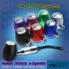 2014 최신 거대한 수증기 다채로운 Mod E 담배 K1000