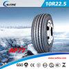 Schwere Radial-LKW-Reifen, Reifen TBR