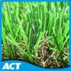 2016 fácil para la hierba artificial del jardín de la instalación para Landscanping
