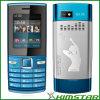 Teléfono móvil X3 de la TV