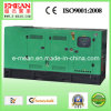220kw /270kVA極度のCumminsの無声発電機セット