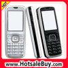 6275I CDMAの携帯電話