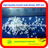 Leading Manufacturer Caustic Soda MSDS