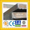 Плита низкой температуры Q345D стальная