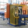Hlt-450 de rechte Machine van de Verpakking van de Pijp