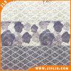 Azulejo de cerámica de la pared del cuarto de baño de la flor de la púrpura del material de construcción 3045