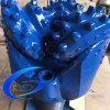 Zweite Hand 13 5/8  Felsen-Bit-bohrende Wasser-Vertiefung