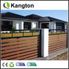 Durabel와 Eco-Friendly WPC Fence (WPC Fence)