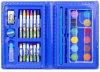 Kantoorbehoeften en Office Supply (ss-8108-1)