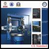 Cjk5225g CNC van de Reeks de Economische Dubbele Machine van de Verticale Draaibank van de Kolom