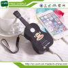 Заряжатель черни крена силы гитары форменный