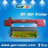 rodillo del 1.8m para rodar la impresora del solvente de Garros Eco