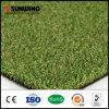 Alfombra artificial al aire libre de la estera de la hierba de la mejor calidad Anti-ULTRAVIOLETA