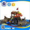 Strumentazione del campo da giuoco del parco di divertimenti dei bambini della fabbrica dei giochi di Yl-H068 Cina