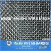 Filter-Edelstahl-Maschendraht