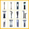 Hot Selling Type Solar Garden Light From SRS