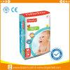 OEM jetable Baby Diaper dans Fresh Price