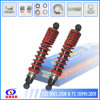 ATV Shock Absorber Parts met OEM Quality