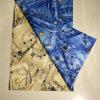 綿かNylon Printing Spandex Fabric