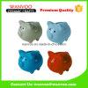 Nueva batería casera de cerámica fina del dinero de la decoración de China de hueso 2015