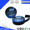 Pvc Insulation Electrical Tape met UL Certificate