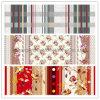 Bedsheet를 위한 간단한 Style Water Base Polyester Pongee Fabric