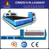 Автомат для резки лазера w алюминиевого сплава 5000