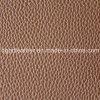 Cuoio del PVC di disegno di modo (QDL-51434)