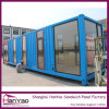 Windowsの高品質Customized Modular Container House
