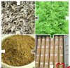 약쑥 잎 추출/약쑥 추출, 향쑥속의 식물 Annua 플랜트 추출, Artemisinin P.E.