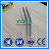 La Chine Building Material 2mm Thick Polycarbonate Sheet