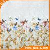 importatori delle mattonelle di ceramica del getto di inchiostro 3D di 250*400mm in Doubai