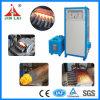 Contínuo - calefator de indução do forjamento do metal da indução do estado (JLC-120KW)