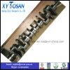 Cummins Crankshaft per Nh220/Nt855 Engine