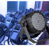 Fabrik-Zubehör LED RGBW NENNWERT Stufe-Leuchte