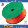 Pneumatique de haute qualité PU tuyau d'air (04120004)