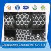 Selbstklimaanlage-Aluminium-Rohre