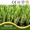 Non токсическая искусственная внимательность любимчиков травы для коммерчески места