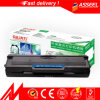 Compatibele Toner van de Laser Patroon 104s 1042 1043 voor Samsung ml-1666/Ml-1661 -1660