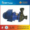 Cq F/Cqb F 폴리프로필렌 자석 펌프 ISO9001는 증명했다